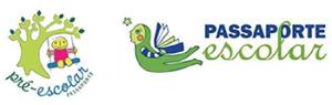 apoio_PassaporteEscolar
